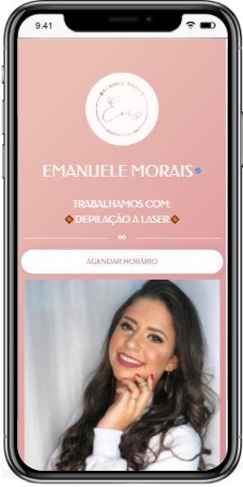MMORAIS.ml | MOBSIT.es - (31)99476-6077 | Criação de Site Criação de Loja Virtual já pronto pra divulgação/venda de produtos/serviços. Link exclusivo, painel admin e + de 80 recursos web.
