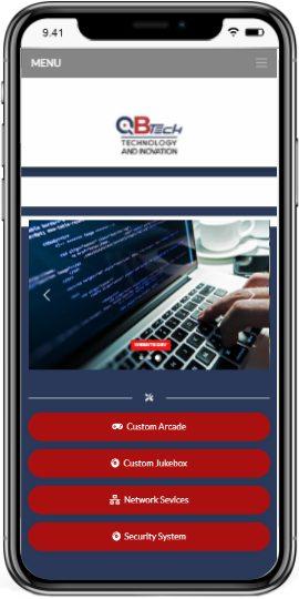 QBTECH.me | MOBSIT.es - (31)99476-6077 | Criação de Site Criação de Loja Virtual já pronto pra divulgação/venda de produtos/serviços. Link exclusivo, painel admin e + de 80 recursos web.