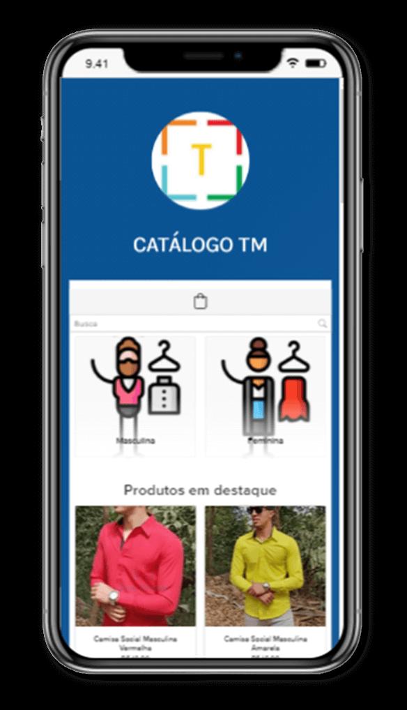 MOB STORE - (31)99476-6077 | Criação de Site Criação de Loja Virtual já pronto pra divulgação/venda de produtos/serviços. Link exclusivo, painel admin e + de 80 recursos web.